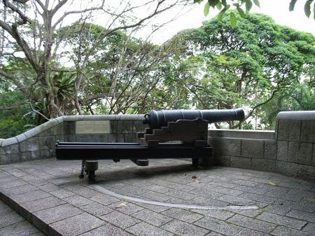 R0019737