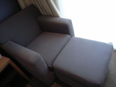 R0020115