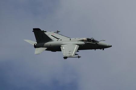 攻撃機の画像 p1_4