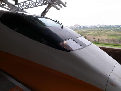R0031527