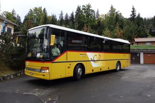 Dsc00463