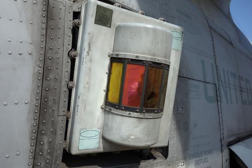 Dsc02079