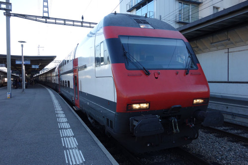 Dsc03406