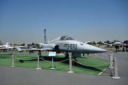 Dsc05705