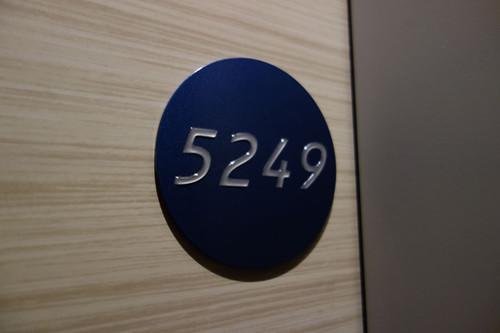 Dsc07823
