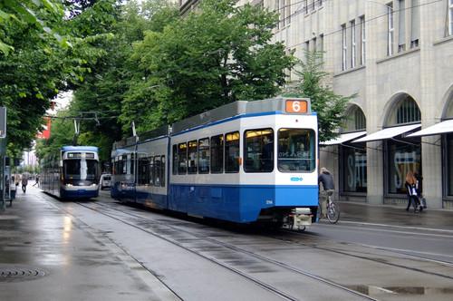 Dscf2202