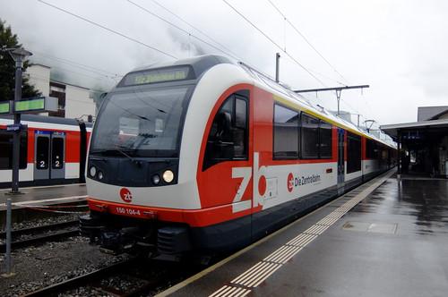 Dscf2437