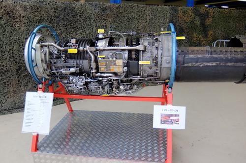 Dscf2579