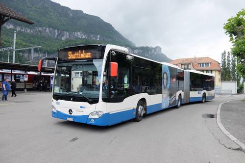 Dscf2653