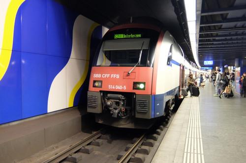 Dscf2894
