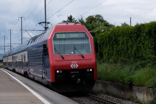 Dscf2931