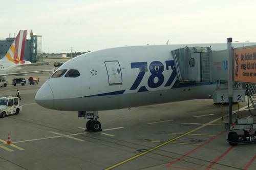 Dscf2996